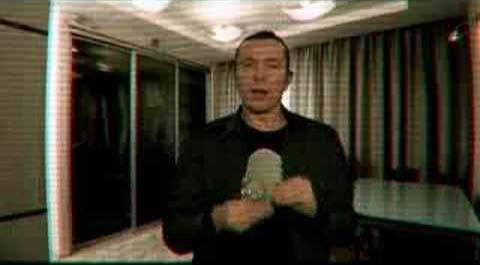 Би-2 & Агата Кристи — Всё, как он сказал