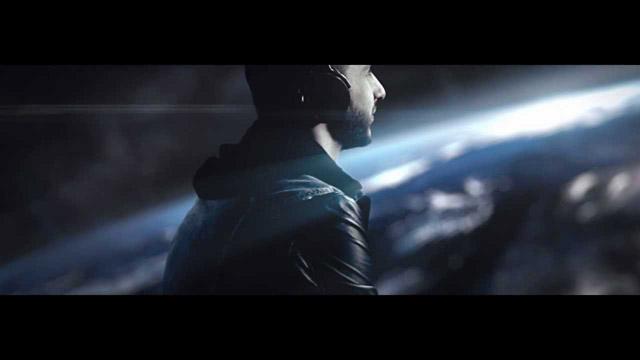 L'ONE ft. Тимати - Будущее где-то рядом