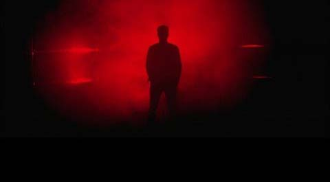 Natan feat. Мот — Молодая Кровь 2