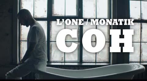 L'ONE feat. MONATIK — Сон